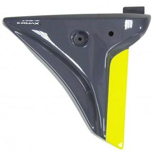 Ermax : escopas de radiator MT 125