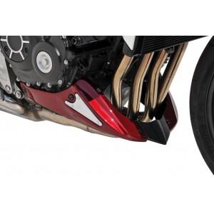 sabot moteur CB 1000 R 2018