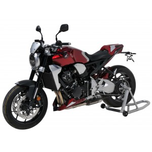 belly pan CB 1000 R 2018