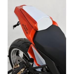 seat cowl Z 1000 2010/2013 Seat cowl Ermax Z 1000 2010/2013 KAWASAKI MOTORCYCLES EQUIPMENT