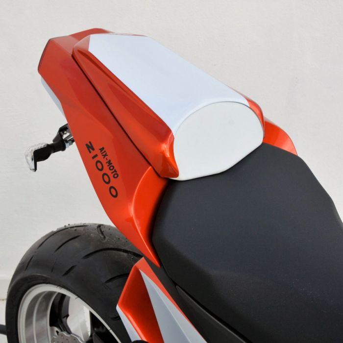 seat cowl Z 1000 2010/2013