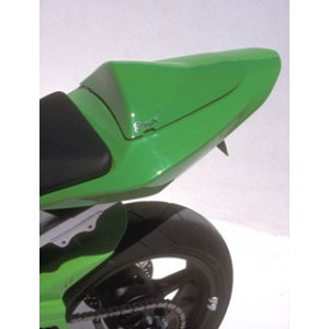 seat cowl ZX 6 R 2003/2004 Seat cowl Ermax ZX 6 R 2003/2004 KAWASAKI MOTORCYCLES EQUIPMENT