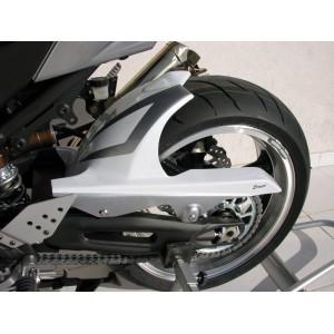 garde boue arrière Z 1000 2007/2009