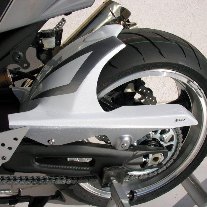 rear hugger Z 1000 2007/2009