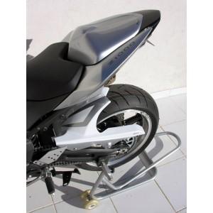 seat cowl Z 1000 2007/2009