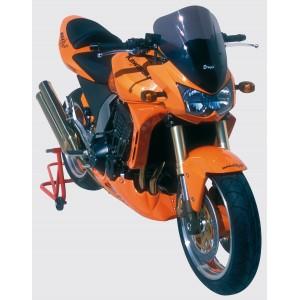 bulle haute protection Z 1000 2003/2006