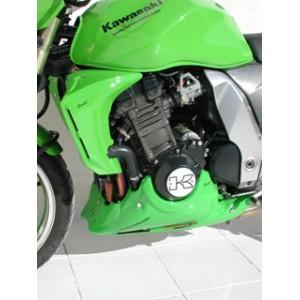 sabot moteur Z 1000 2003/2006 Sabot moteur Ermax Z 1000 2003/2006 KAWASAKI EQUIPEMENT MOTOS