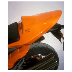seat cowl Z 1000 2003/2006 Seat cowl Ermax Z 1000 2003/2006 KAWASAKI MOTORCYCLES EQUIPMENT