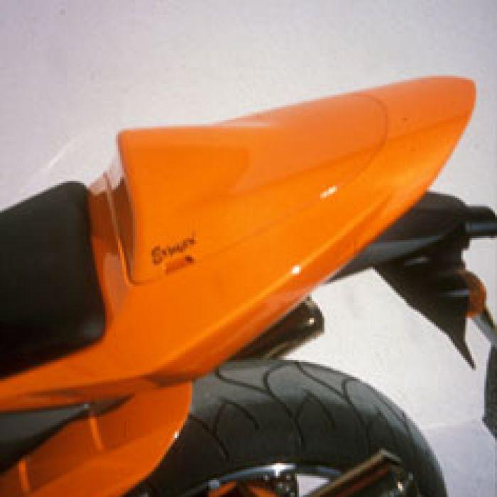 seat cowl Z 1000 2003/2006