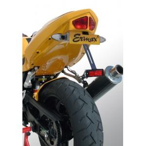 paso de rueda DAYTONA 600/650 2003/2005