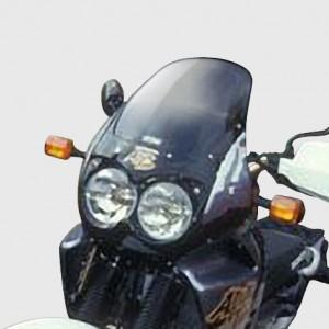 bulle taille origine AFRICA TWIN 750 90/95 Bulle taille origine Ermax AFRICA TWIN 750 90/95 HONDA EQUIPEMENT MOTOS