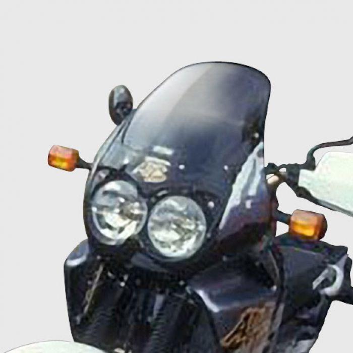 bolha tamanho de origem AFRICA TWIN 750 90/95