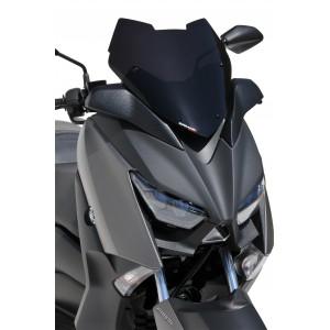 pare brise sport X MAX 125/250 2018/2019