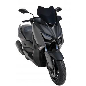 pára-brisas esporte X MAX 125/250 2018/2021
