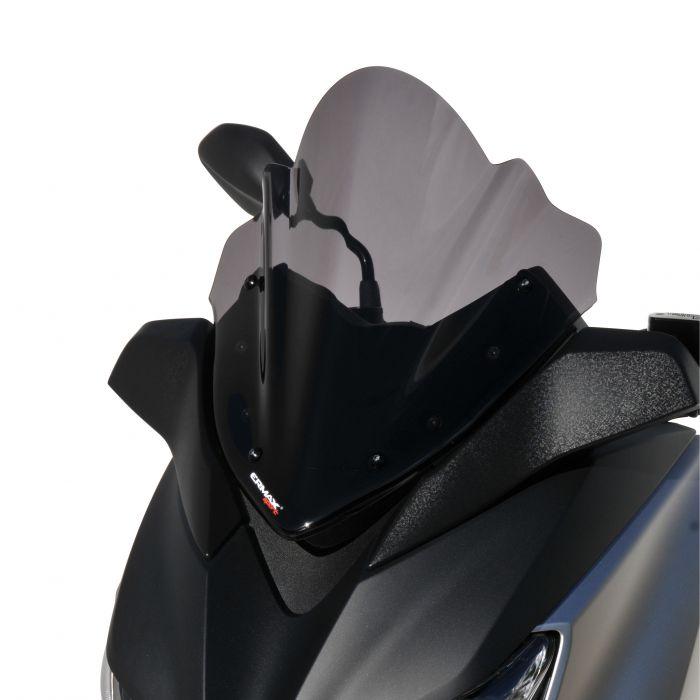 hypersport windshield X MAX 125/250 2018/2019