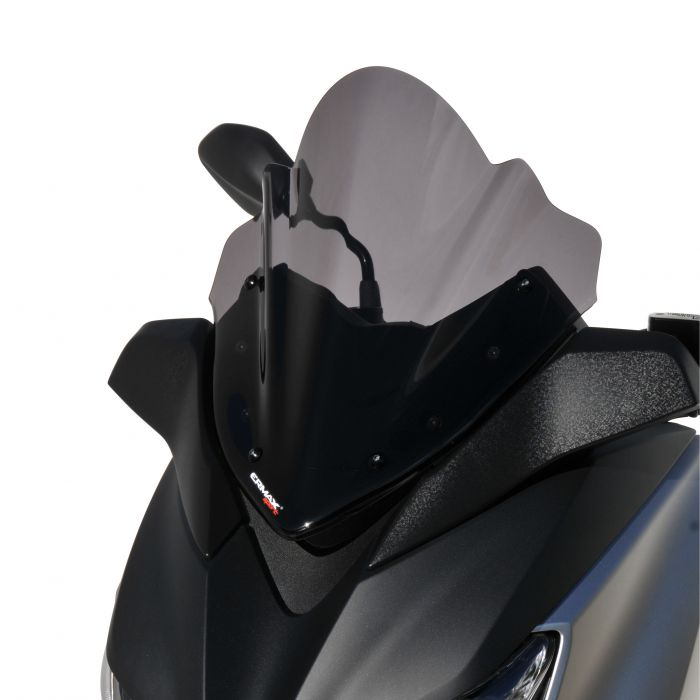 parabrisas hypersport X MAX 125/250 2018/2021