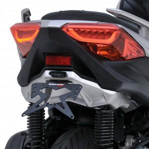 passage de roue X MAX 125/250 2018/2021