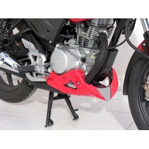 quilla motor CBF 125 2009/2014 Quilla motor Ermax CBF 125 2009/2014 HONDA EQUIPO DE MOTO