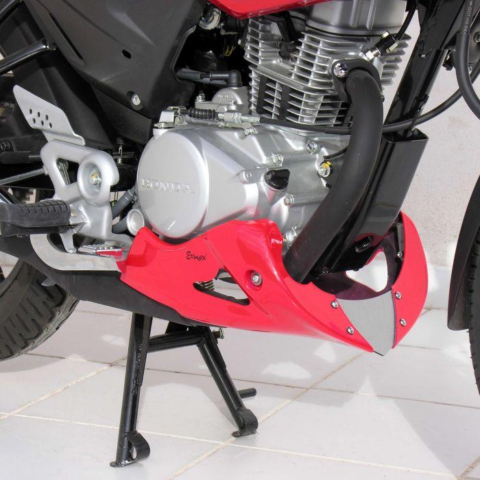 quilla motor CBF 125 2009/2014