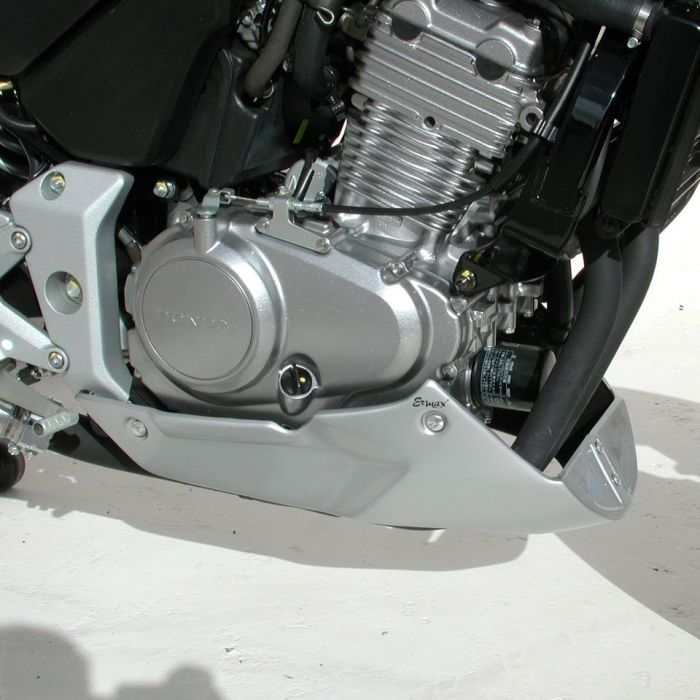 belly pan CBF 500 2004/2007