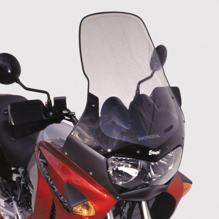 bulle haute protection 1000 Varadero 1999/2002