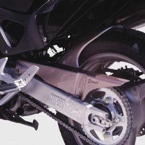 rear hugger 1000 Varadero 1999/2002 Rear hugger Ermax VARADERO 1000 1999/2002 HONDA MOTORCYCLES EQUIPMENT