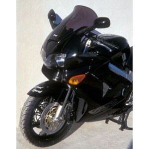 high protection screen VFR 800 98/2001