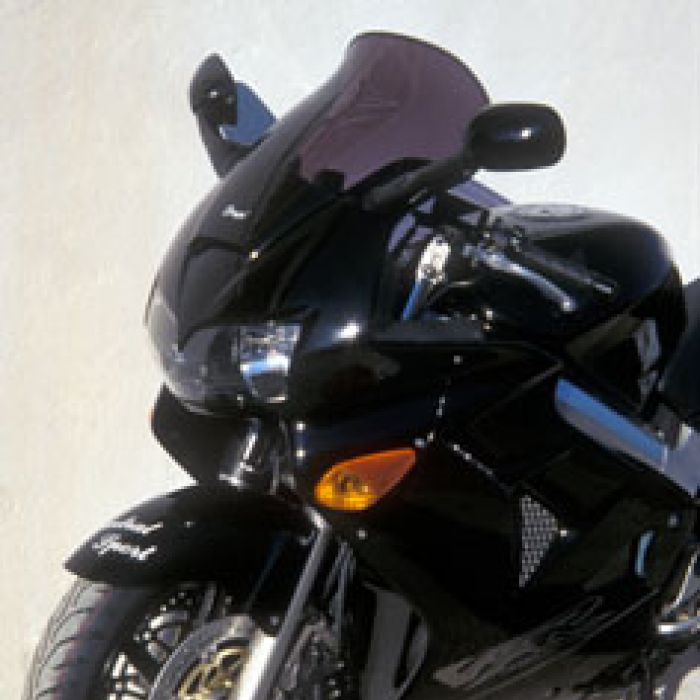 bulle haute protection VFR 800 98/2001