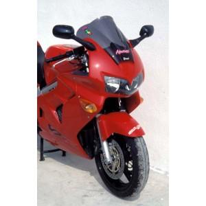bulle aéromax   VFR 800 98/2001 Bulle aéromax Ermax VFR 800 1998/2001 HONDA EQUIPEMENT MOTOS