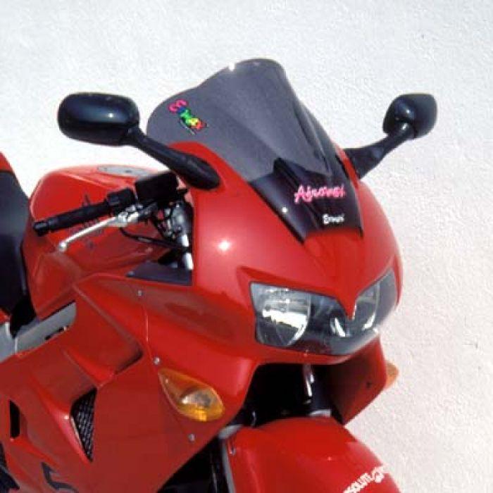 bulle aéromax   VFR 800 98/2001