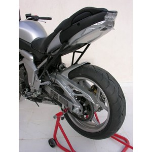 undertail VERSYS 2007/2009 Undertail Ermax VERSYS 650 2007/2009 KAWASAKI MOTORCYCLES EQUIPMENT