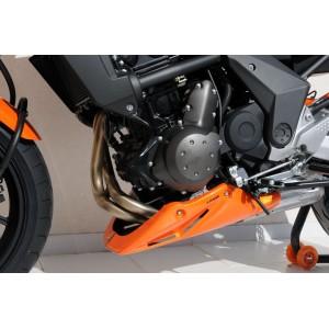 quilla motor VERSYS 2007/2009