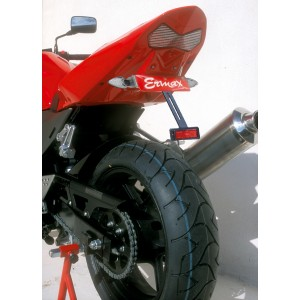 lisence plate holder Z 750 2004/2006 Lisence plate holder Ermax Z750N 2004/2006 KAWASAKI MOTORCYCLES EQUIPMENT