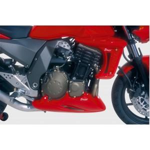 colheres de radiador Z 750 2004/2006