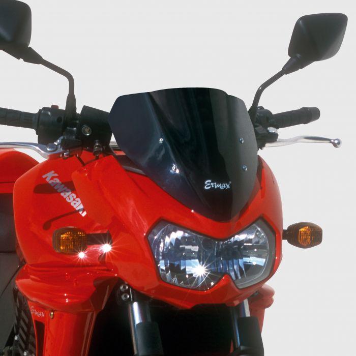 bolha tamanho de origem Z 750 2004/2006