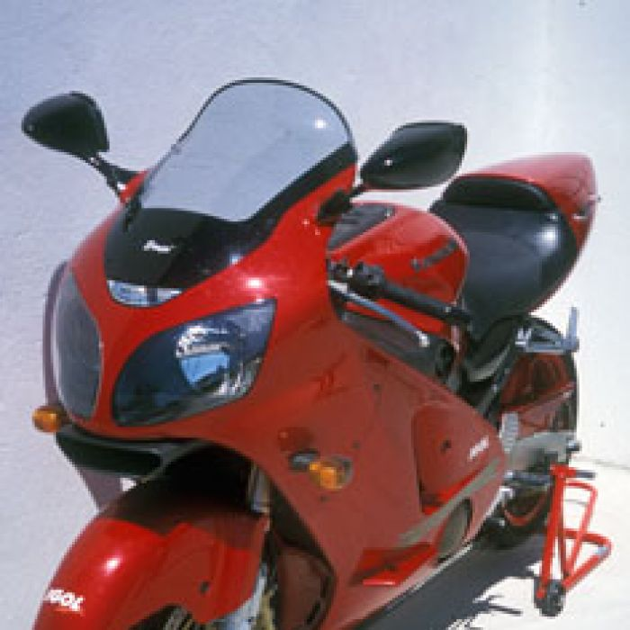 high protection screen ZX 12 R 2000/2001
