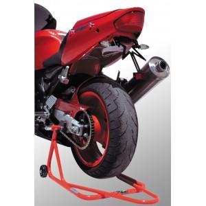 undertail ZX 12 R 2000/2001 Undertail Ermax ZX 12 R 2000/2001 KAWASAKI MOTORCYCLES EQUIPMENT