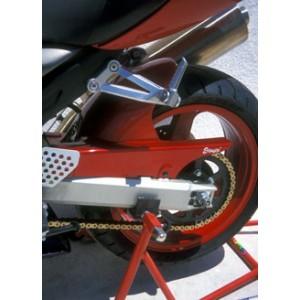 rear hugger ZX 12 R 2000/2001 Rear hugger Ermax ZX 12 R 2000/2001 KAWASAKI MOTORCYCLES EQUIPMENT