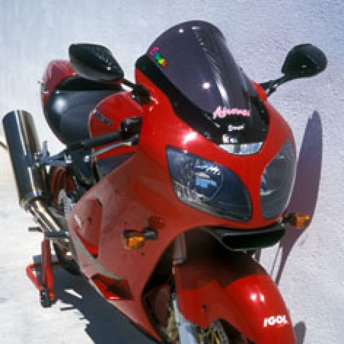 aeromax screen ZX 12 R 2000/2001