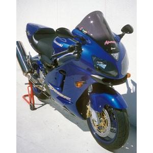 bulle aéromax   ZX 12 R 2002/2007 Bulle Aéromax Ermax ZX 12 R 2002/2007 KAWASAKI EQUIPEMENT MOTOS