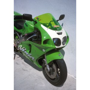 aeromax screen ZX 7 R 96/2003 Aeromax screen Ermax ZX 7 R 1996/2003 KAWASAKI MOTORCYCLES EQUIPMENT