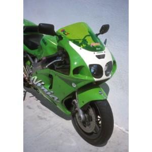 bulle aéromax   ZX 7 R 96/2003 Bulle Aéromax Ermax ZX 7 R 1996/2003 KAWASAKI EQUIPEMENT MOTOS