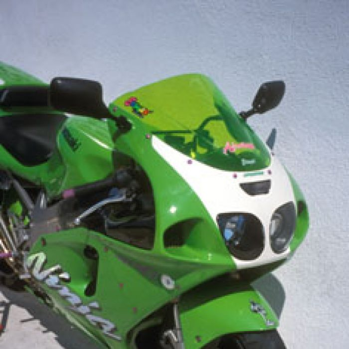 aeromax screen ZX 7 R 96/2003