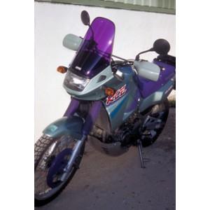 bolha proteção máxima KLE 500 1994/2004
