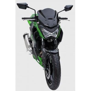 saute vent sport Z 300 2015/2016