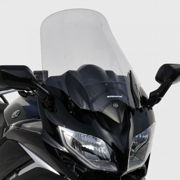 bulle haute protection FJR 1300 2013/2020
