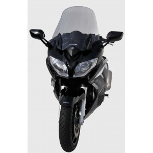 high protection screen FJR 1300 2013/2017