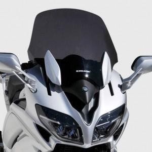 bulle taille origine FJR 1300 2013/2017 Bulle taille origine Ermax FJR 1300 2013/2019 YAMAHA EQUIPEMENT MOTOS