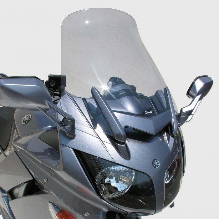 high protection screen FJR 1300 2006/2012