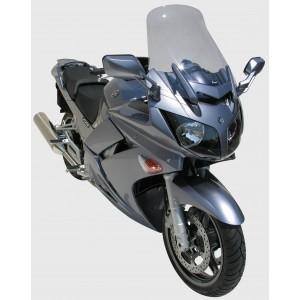 bolha proteção máxima FJR 1300 2006/2012